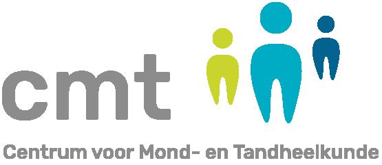 CMT Aarschot